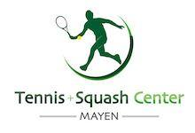 Tennis-Squash-Center Mayen